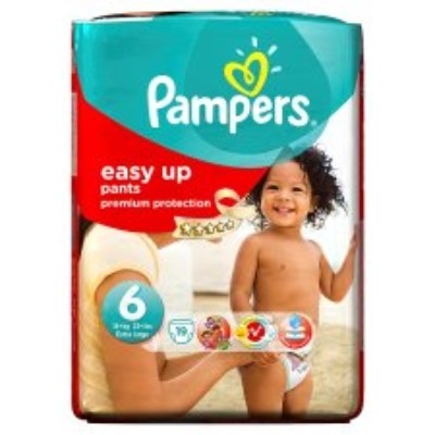Shop for Pampers at Ebates. Save on Pampers featured products with coupon codes, Coupons Updated Daily· Free Shipping Codes· Hassle-Free Savings· Verified Promo CodesBrands: Nike, Macy's, Tory Burch, Best Buy, Crate&Barrel, Levi's, Sephora, Groupon.